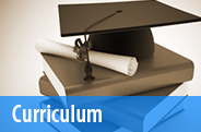 admissions-curric