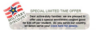 admissions-military