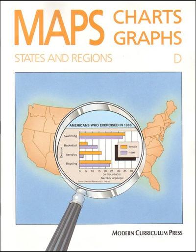P-HI04-21Maps Charts and Graphs D