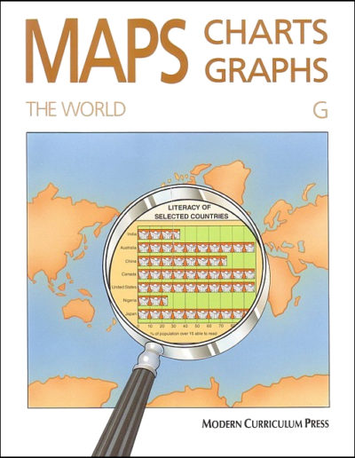 P-HI07-21 MapsChartsGraphs7