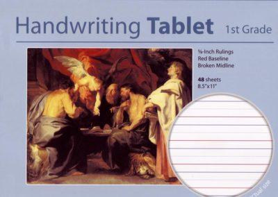 P-HW01-1225376 HW 1 Tablet