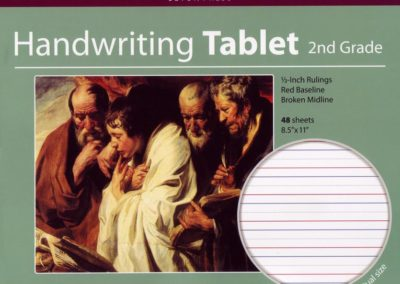 P-HW02-12Handwriting Tablet 2