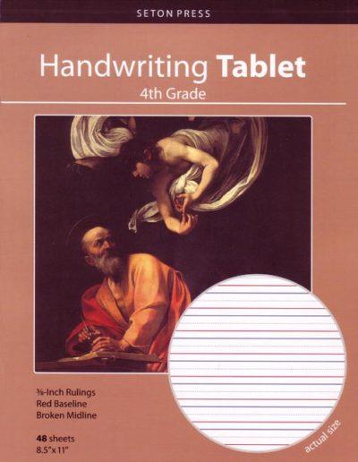 P-HW04-12Handwriting Tablet4