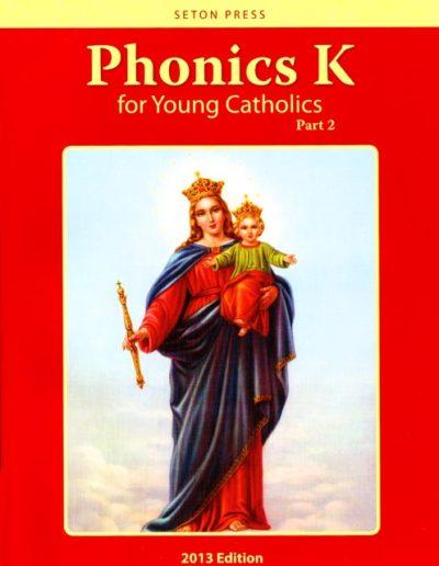 P-PH00-22KIndPhonicsPart 2