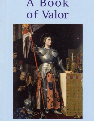 P-RD06-14-book-of-valor