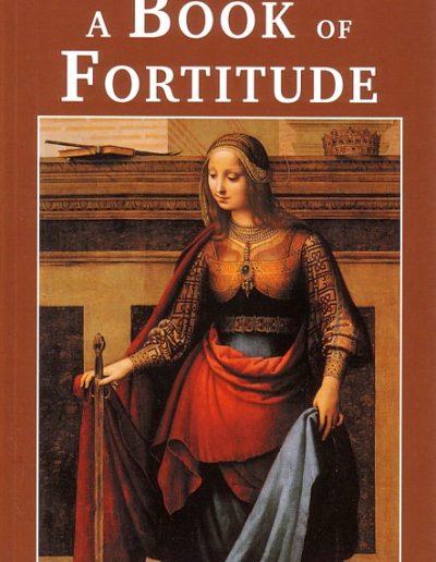 P-RD07-13BookGratitude