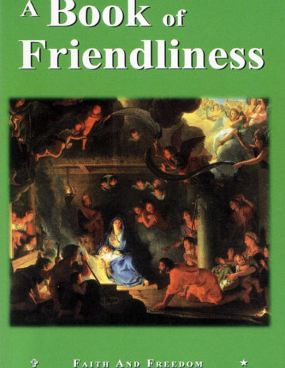 P-RD08-12BookFriendliness