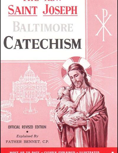 P-RL04-12 St Jospeh Baltimore Cat