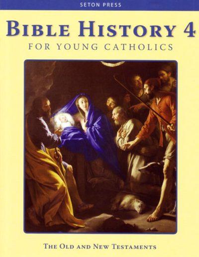 P-RL04-17 Bible History 4