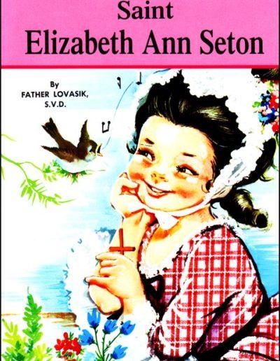 elizabeth-seton-lovasik-p-hi01-12