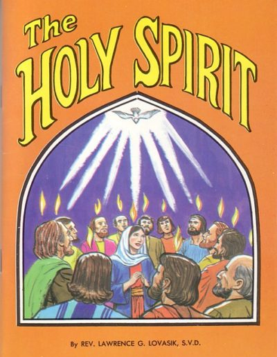 holy-spirit-P-RL01-17