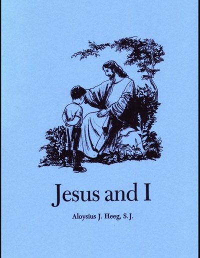 jesus-and-i-P-RL01-11