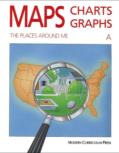 maps-charts-graphs-places-P-HI01-21