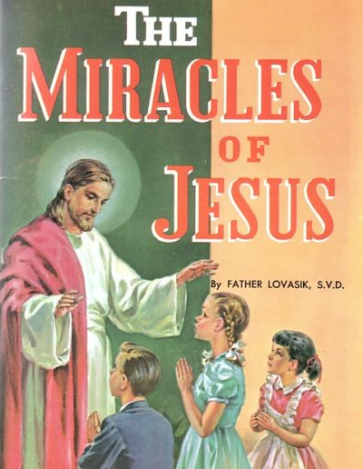 miracles-of-jesus-P-RL01-18